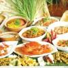 Các món ăn ngon tại đà nẵng