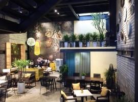 Du lịch Đà Nẵng mưa nên đi đâu?