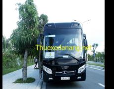 Thaco Universe 2019