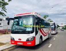 Thaco Town 2015