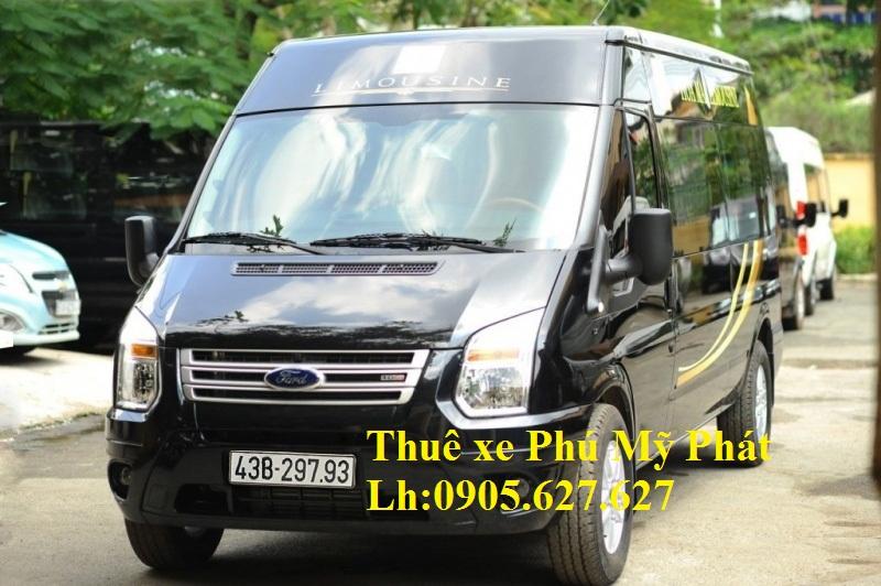 cho-thue-xe-Dcar-Limousine-9-cho-da-nang