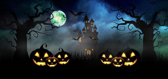 halloween-4_1