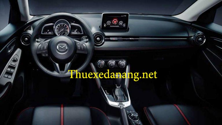 danh-gia-mazda-2-hatchback-2018-kem-thong-so-ky-thuat-6-768x432