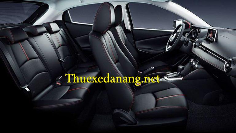 danh-gia-mazda-2-hatchback-2018-kem-thong-so-ky-thuat-7-768x432